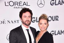 Former Vanderpump Rules Star Stassi Schroeder Is Expecting First Child