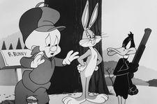 Elmer Fudd Won't Use A Gun In HBO Max's 'Looney Tunes' Reboot