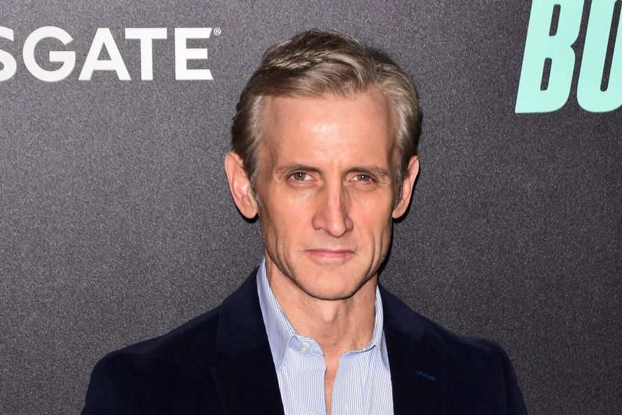 Live PD Host Dan Abrams Slams Decision To Cancel The Show