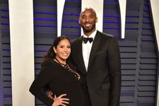 Vanessa Bryant Reveals Two Tribute Tattoos In Honor Of Kobe And Gianna