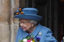 Queen Elizabeth Shares First Public Video With Daughter Princess Anne