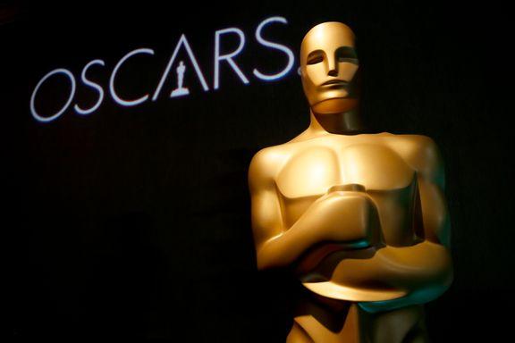 The 2021 Oscars Have Officially Been Postponed