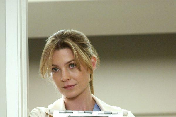 Grey's Anatomy Quiz: How Well Do You Know Meredith Grey