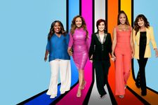 'The Talk' Ladies Will Host The 2020 Daytime Emmy Awards