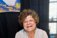 Actress Mary Pat Gleason Passes Away At 70
