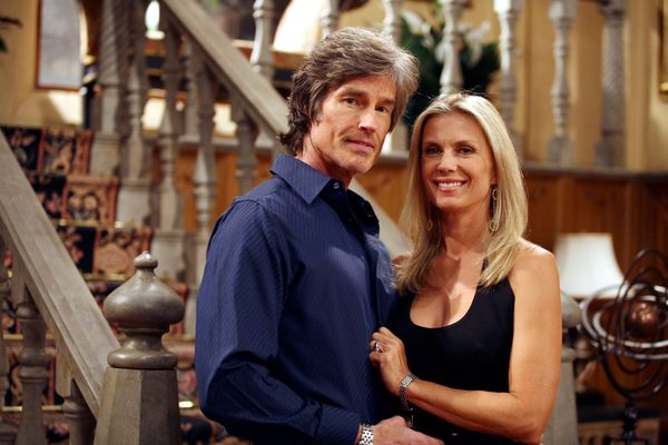 Bold And The Beautiful Quiz: How Well Do You Know The Super Couples?
