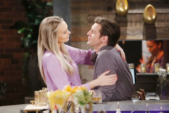 Young And The Restless: Plotline Predictions For When The Show Returns