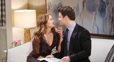 Young And The Restless: Questions We Need Answered When The Show Returns