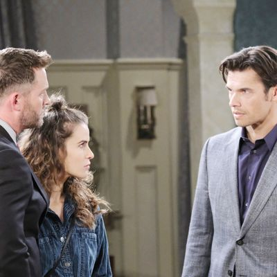 Days Of Our Lives: Plotline Predictions For Summer 2020