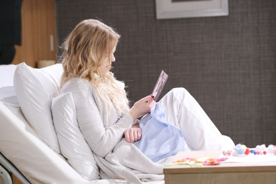 Soap Opera Spoilers For Friday, June 12, 2020