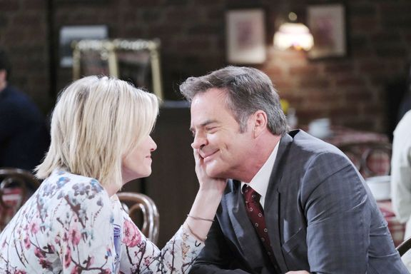 Days Of Our Lives Plotline Predictions For The Next Two Weeks (June 29 – July 10, 2020)