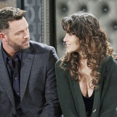 Days Of Our Lives Plotline Predictions For The Next Two Weeks (June 1 – June 12, 2020)