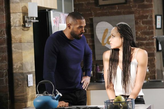 Days Of Our Lives Spoilers For The Next Two Weeks (June 1 – June 12, 2020)