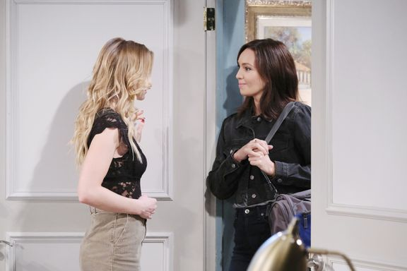 Days Of Our Lives Plotline Predictions For The Next Two Weeks (June 15 – June 26, 2020)