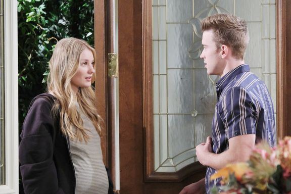 Soap Opera Spoilers For Tuesday, June 23, 2020