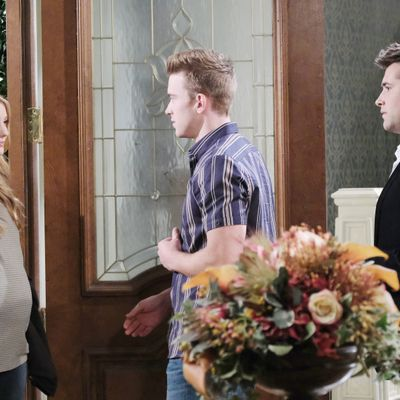 Days Of Our Lives Spoilers For The Week (June 22, 2020)