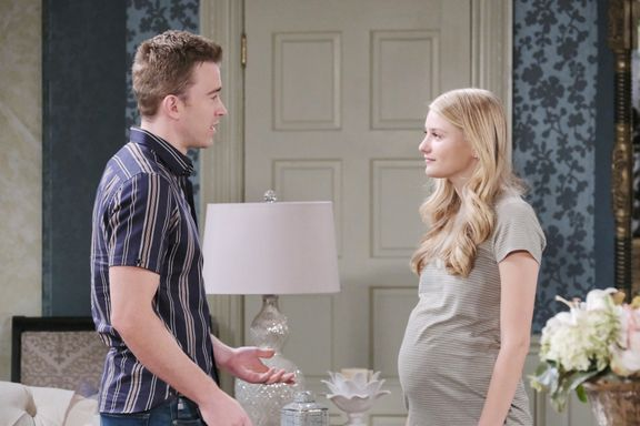 Days Of Our Lives Spoilers For The Next Two Weeks (June 22 – July 3, 2020)