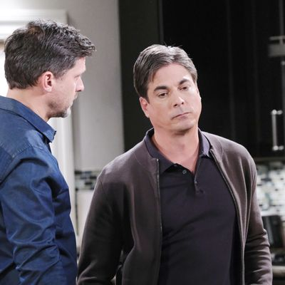 Days Of Our Lives Plotline Predictions For The Next Two Weeks (June 8 – June 19, 2020)
