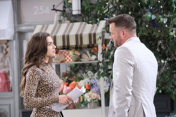 Days Of Our Lives Spoilers For The Next Two Weeks (June 8 – June 19, 2020)