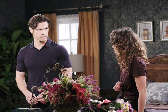Days Of Our Lives Spoilers For The Next Two Weeks (June 29 – July 10, 2020)