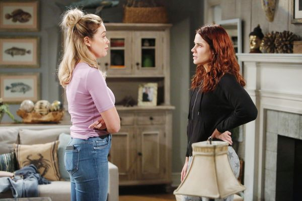 Bold And The Beautiful: Questions We Need Answered When The Show Returns