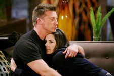General Hospital Quiz: How Well Do You Know Jason And Sam's Relationship?