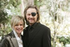 Days Of Our Lives Quiz: How Well Do You Know Steve And Kayla's Relationship?