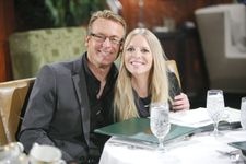 Y&R Quiz: How Well Do You Know The Super Couples?