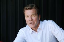 Y&R Quiz: How Well Do You Really Know Jack Abbott?