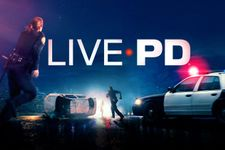'Live PD' Canceled After 4 Seasons