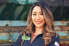 The Challenge's Dee Nguyen Apologizes For Black Lives Matter Comments After Being Fired From MTV
