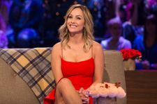 ABC Reveals Fall 2020 TV Schedule With The Bachelorette Now Airing On Tuesdays