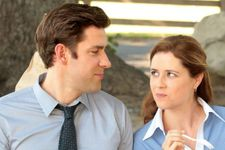 The Office's Jim And Pam Were Originally Supposed To Break Up In Season 9