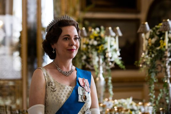 The Crown Extended For Sixth Season After Creator Changes Mind On Season 5 Finale