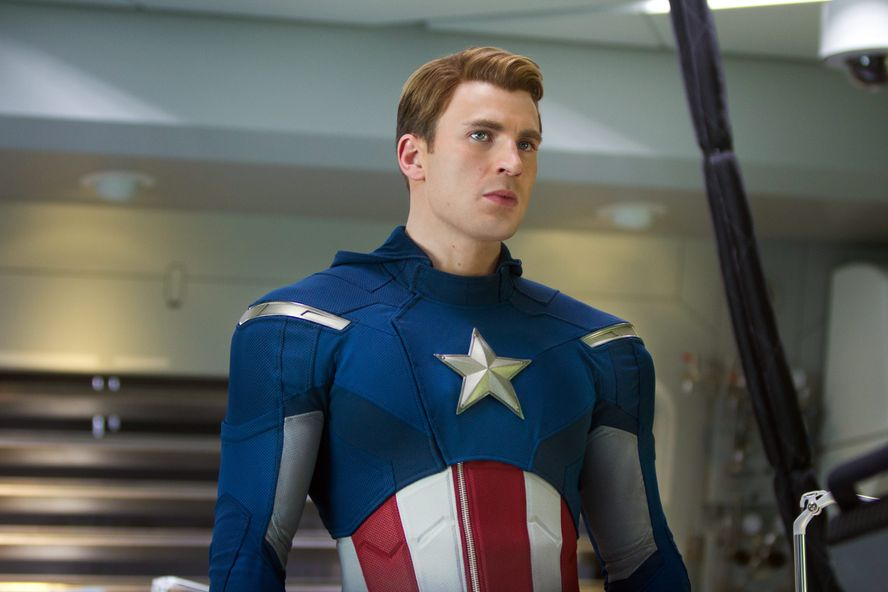 Chris Evans And Ryan Gosling Team Up For Netflix Action Film With Avengers: Endgame Directors