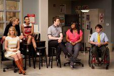 Glee's Jane Lynch, Chris Colfer And More Pay Tribute to Naya Rivera