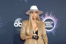 Tyra Banks Says She's 'Excited To Break Doors Down' As The First Solo Black Female DWTS Host