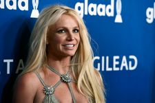 Britney Spears' Brother Bryan Breaks His Silence On #FreeBritney