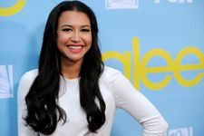 Naya Rivera Will Appear Posthumously As A Guest Judge On Netflix's 'Sugar Rush'