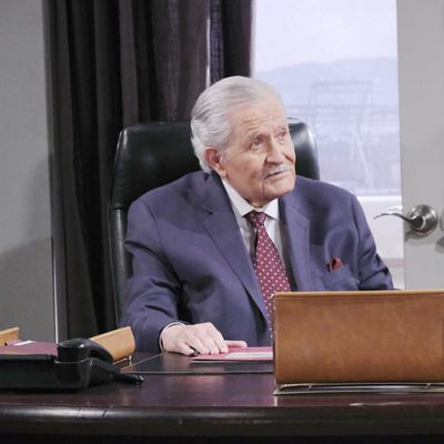 Days Of Our Lives Spoilers For The Week (October 18, 2021)