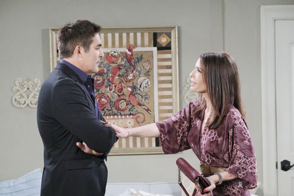 Soap Opera Spoilers For Tuesday, July 7, 2020
