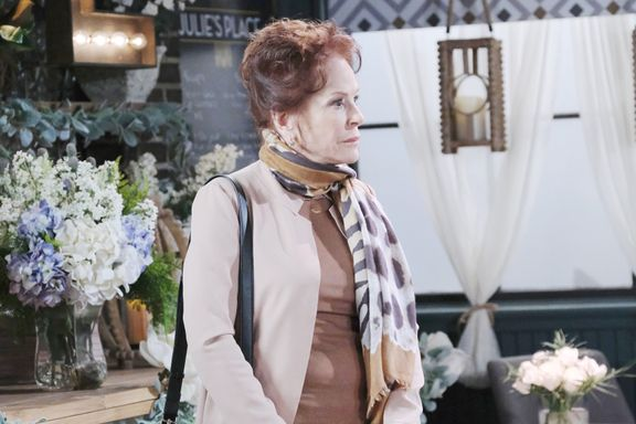 Days Of Our Lives: Plotline Predictions For July 2020