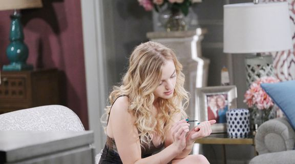 Days Of Our Lives Plotline Predictions For The Next Two Weeks (July 6 - July 17, 2020)