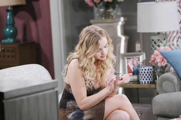 Days Of Our Lives Plotline Predictions For The Next Two Weeks (July 6 – July 17, 2020)