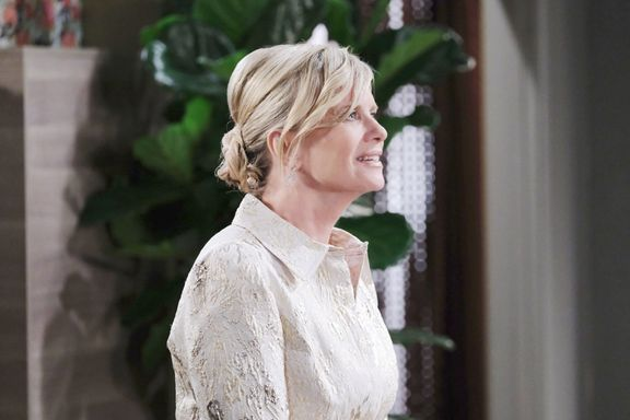 Soap Opera Spoilers For Wednesday, July 8, 2020