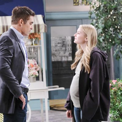 Days Of Our Lives: Spoilers For July 2020