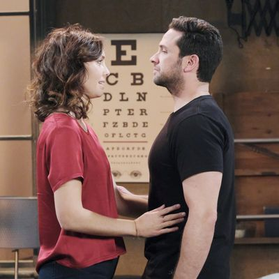 Days Of Our Lives Spoilers For the Next Two Weeks (July 27 – August 7, 2020)