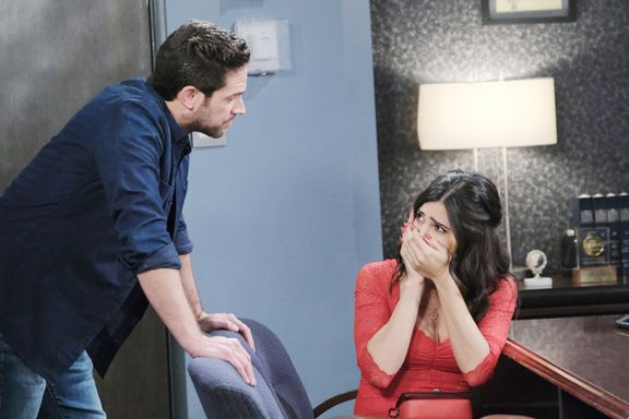Soap Opera Spoilers For Thursday, July 16, 2020