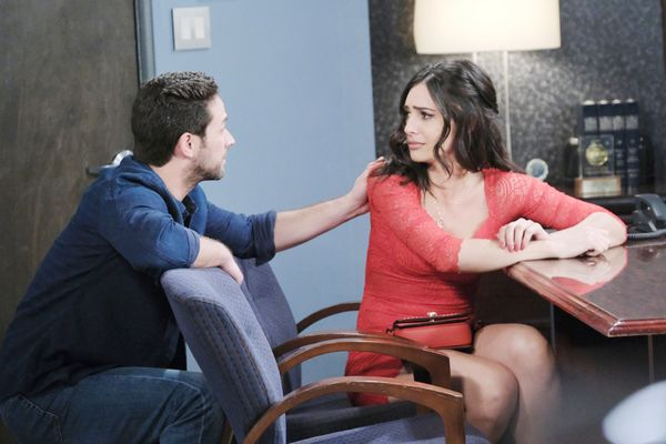 Days Of Our Lives Spoilers For The Next Two Weeks (July 13 – July 24, 2020)