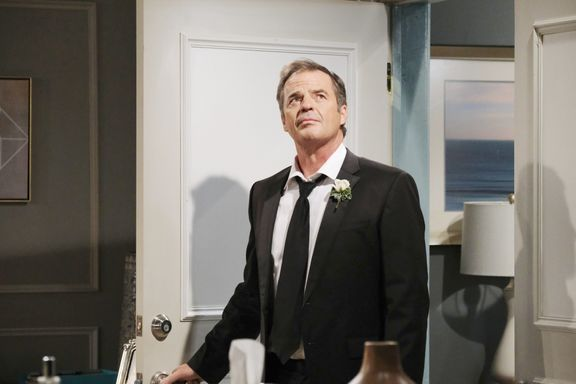 Soap Opera Spoilers For Thursday, July 9, 2020